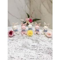 兔-(中)2